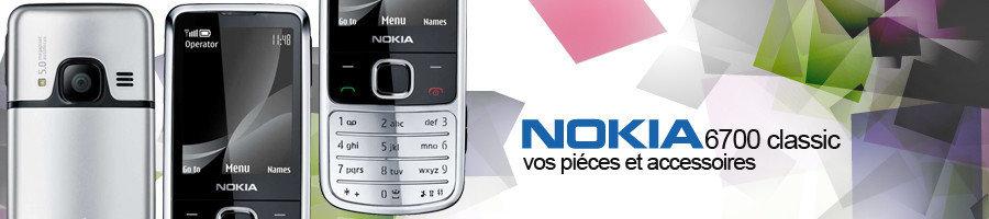 Classic (6700)