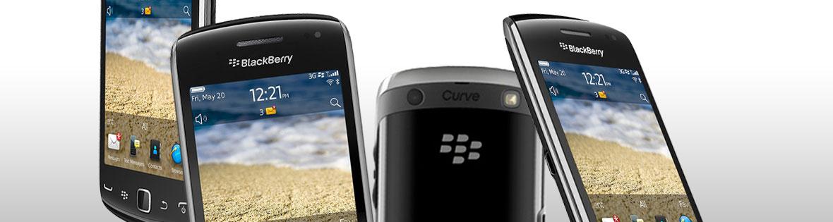 Curve 9380