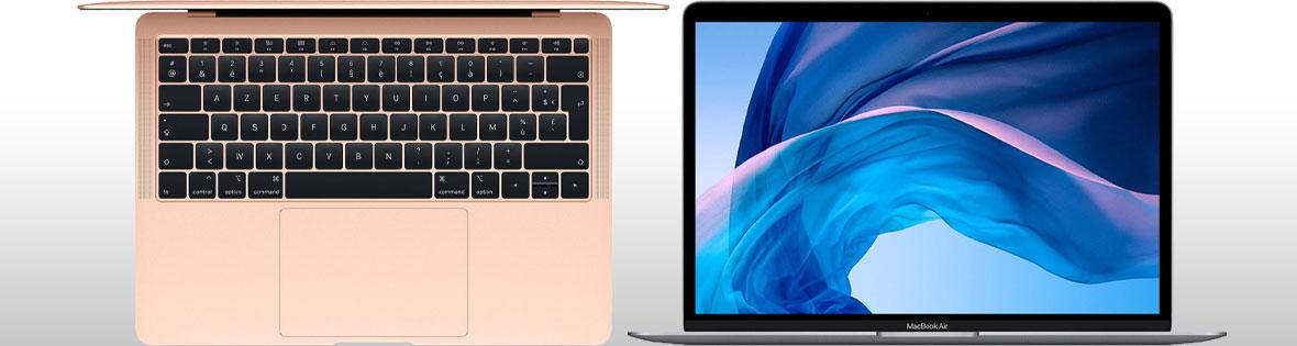 """MacBook Air 13"""" A1932 EMC 3184 - 2018"""