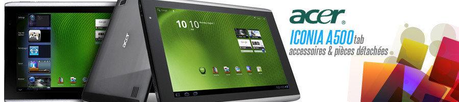 Iconia Tab (A500)