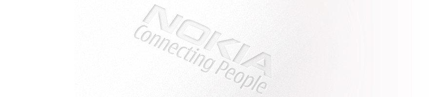 Microsoft (Nokia)