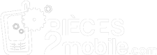 Pieces2Mobile Grossiste Fournisseur de pieces detachees de smartphones iPhone Samsung Huawei et tablettes